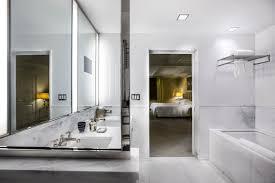 hotel bathroom design 25 best modern bathroom ideas luxury bathrooms