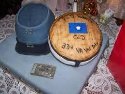 war cakes patriotic cakes http www cake decorating corner
