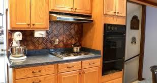 kitchen pleasant kitchen door handles and more intrigue kitchen