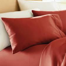 pillow cases walmart