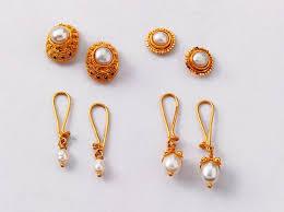 beautiful gold earrings images 47 best beautiful gold earrings factory prices images on
