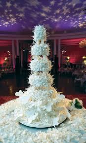 Wedding Cake Joke Dessert Professional The Magazine Online Top 10 Cake Artists