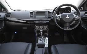 mitsubishi colt turbo interior mitsubishi colt turbo wallpaper 1024x768 18879
