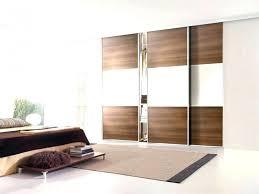 Oversized Closet Doors Closet Alternatives To Sliding Closet Doors Alternatives To