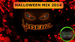 halloween mix 2014 dirty electro house melbourne bounce youtube