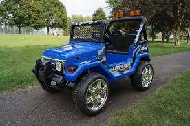 small jeep for kids www funstuff ie lifestyle and toys for all ages ride on cars
