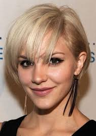 bob hairstyles behind the ears 78 newest bob hairstyles to try hairstyle insider