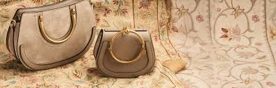designer handbags harrods com