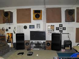 home theater speaker mounts i need the largest speaker wall mount largest home theatre system