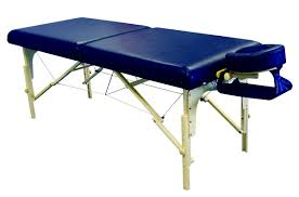 massage tables for sale near me affinity sienna portable massage tables for sale online uk