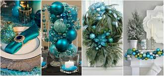 New Year Decoration Ideas 2015 by Interior Decor In The New Year Home Interior Design Kitchen And