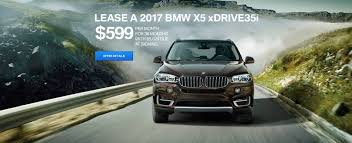 leasing a car in europe long term bmw dealership westlake oh new bmw dealer serving lorain oh