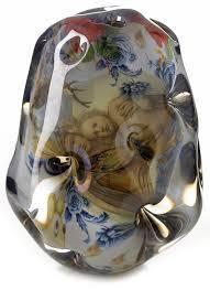 Coloured Glass Beads For Vases 46 Best Orrefors Images On Pinterest Glass Vase Glass Engraving