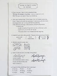 best 25 amazing handwriting ideas on pinterest handwriting