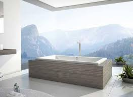 Contemporary Minimalist Bathroom Designs To Leave You In Awe - Bathroom minimalist design