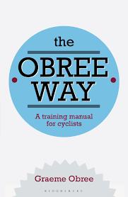 the obree way graeme obree 9781408196427 amazon com books