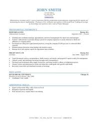 curriculum vitae exles for students pdf files resumes resume format exles pdf download for freshers