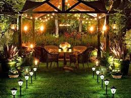 Christmas Patio Lights by Outdoor 9 Outdoor Lamps For Patio Outdoor Patio Lighting