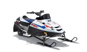 polaris snowmobile polaris grants more wishes for canadian children american