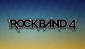 Rock Band Ottoman Ak Rock Box Gaming And Storage Ottoman Forevergeek