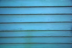 free stock photos rgbstock free stock images painted wood