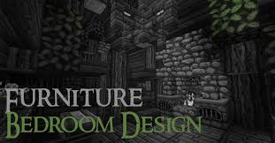 Medieval Bedroom Decor by Minecraft Medieval Furniture Bedroom Design Full Hd Youtube