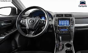 toyota camry price in saudi arabia camry 2017 prices and specifications in saudi arabia car sprite