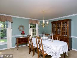 The Canopy Ellicott City by Real Estate For Sale 3104 Dunes Dr Ellicott City Md 21042
