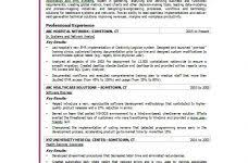 What To Write In Objective In Resume Wonderful Decoration Objective Resume Examples Chic Design How To