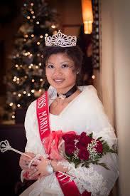 miss maria clara u2013 the token asian