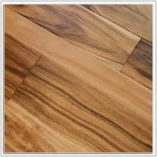 engineered wood flooring manufacturers uk flooring home