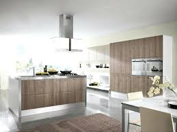 leroy merlin cuisine logiciel 3d salle de bain leroy merlin 3d great trendy leroy merlin plan d