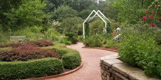 Botanical Gardens In Atlanta Ga by State Botanical Garden Of Georgia American Public Gardens