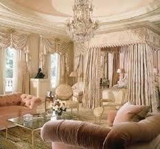glamorous bedroom ideas glamorous bedroom ideas home design pinterest decorating mamak