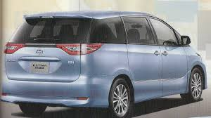 used lexus cars for sale in japan trust u0026 reliable japan car exporter