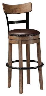 bar stool pics bar stools ashley furniture homestore
