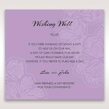 wedding gift poems for cash gallery wedding decoration ideas