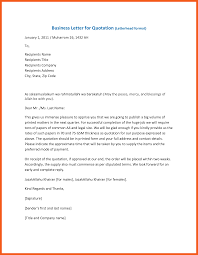 quote essay examples sample request for quotation letter format images letter samples