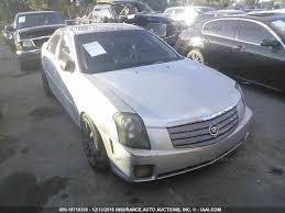 cadillac cts 2003 for sale 2003 cadillac cts in jacksonville fl jacksonvillemotormall com