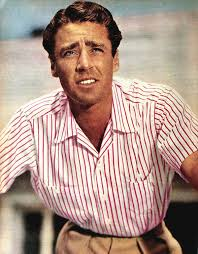 peter lawford wikipedia