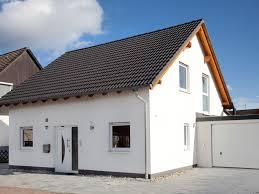 Haus Kaufen Mieten Haus Mieten In Calden Immobilienscout24