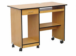 desk cheap pc desk oversized sectionals desk stores near me