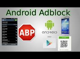 android adblock root adblock plus for android installation setup guide no root