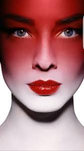 Halloween Devil Makeup Ideas 24 Best Aradiabot Cosplay Idea Board Images On Pinterest Aradia