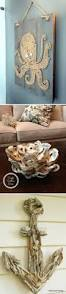 diy ideas u0026 tutorials for nautical home decoration