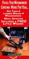 Woodworking Shows On Tv by 9 Best Woodworking Products Images On Pinterest Metal Detector