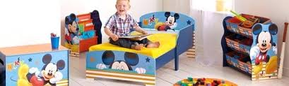 bureau enfant mickey chambre mickey mouse disney bureaucratic