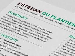 resume templates accountant 2016 movie message islam logo quran resume builder free resume builder livecareer
