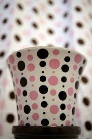 appealing black and pink bathroom accessories astralboutik