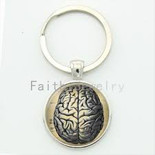 cool science gifts cool science gifts reviews online shopping cool science gifts